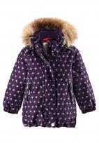 511256C-5931 Pihlaja Куртка Reimatec® New