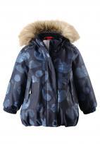 511256C-6985 Pihlaja Куртка Reimatec® New