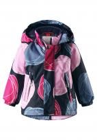 511257C-4191 Kuusi Куртка Reimatec® New