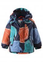 511257C-8865 Kuusi Куртка Reimatec®