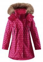 521516-3563 Muhvi Куртка Reimatec® New