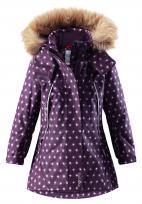 521516-5931 Muhvi Куртка Reimatec® New 2017-2018