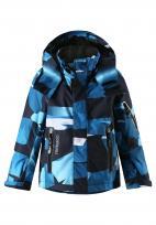 521521B-6499 Regor Куртка Reimatec® New