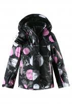 521522B-9994 Roxana Куртка Reimatec® New