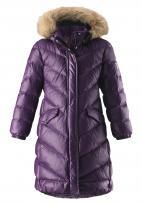 531302-5930 Satu Куртка пуховая Reima® New