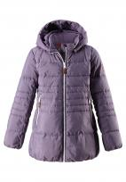 531303-5790 Liisa Куртка Reima® New