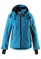 531307-6490 Morgen Куртка Reimatec® New