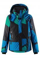 531309B-7903 Wheeler Куртка Reimatec® New
