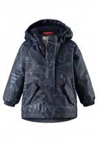 511255-6981 Olki Куртка Reimatec®