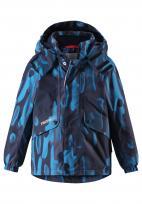 521515-6984 Elo Куртка Reimatec® New
