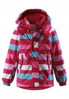 521517-3562 Talik Куртка Reimatec® New
