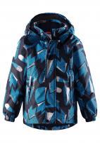 521517C-6988 Multe Куртка Reimatec® New