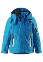 521521A-6490 Regor Куртка Reimatec® New