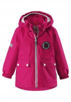 511250-3560 Quilt Куртка демисезонная Reimatec®