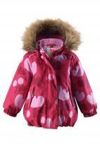 511256B-3564 Pihlaja Куртка Reimatec® New
