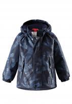 511257C-6986 Kuusi Куртка Reimatec® New 2017-2018