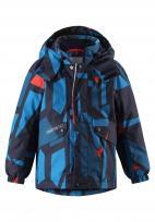 521515-6981 Elo Куртка Reimatec® New