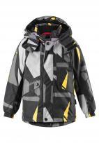 521515-9992 Elo Куртка Reimatec® New