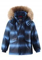 521515F-6741 Furu Куртка Reimatec® New