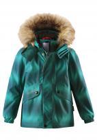521515F-8861 Furu Куртка Reimatec® New