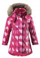 521516-3561 Muhvi Куртка Reimatec® New