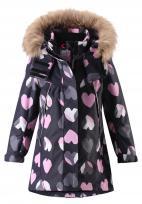 521516-9991 Muhvi Куртка Reimatec® New