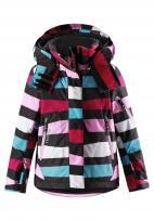 521522B-3565 Roxana Куртка Reimatec® New