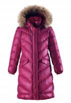 531302-3920 Satu Куртка пуховая Reima® New