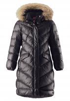 531302-9990 Satu Куртка пуховая Reima® New
