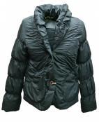 521258-9987 Куртка EDC