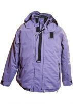 521044-550 Куртка EX-10