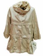 521069-459 Куртка Maxazria
