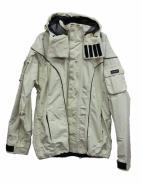 521295-0080 Maa Куртка Reima®