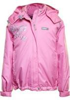 21018A-303 Madrid Куртка Reimatec®