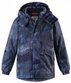 521515-6982 Elo Куртка Reimatec® New
