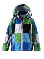 523071-6527 Stepenitz Куртка Reima®