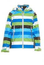 523071-6526 Stepenitz Куртка Reima®