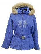 521295-6510 Куртка Burton