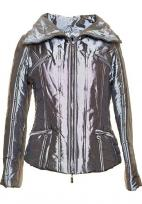 521167-9105 Куртка демисезонная JustCavalli