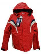 521142-271 Tammi Куртка Reimatec®