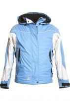 521140B-627 Куртка Rossignol