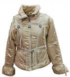 521087-449 Куртка JustCavalli