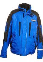 521071-669 Куртка Motorsports Helmi Reima®