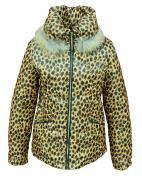 521066-456 Куртка Via Spiga
