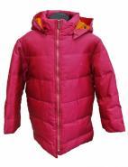 21020-388 Куртка Moschino