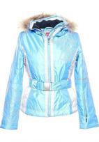 521294-6510 Куртка Running