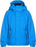 521554-6490 Tailslide Куртка Reima®