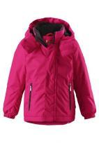 521554-3560 Tailslide Куртка Reima®