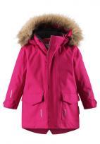 511274-3600 Myre Куртка Reimatec® New