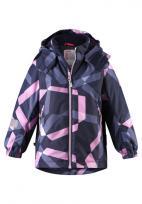 521557B-5188 Maunu Куртка Reimatec® New